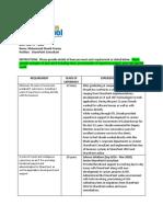 SharePoint QDF.docx