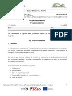 Ficha Informativa - Posicionamentos.pdf