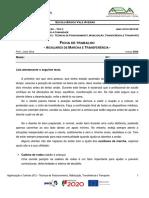 Ficha 6 - Ficha de trabalho - Auxiliares de marcha e transferência.pdf