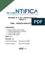 INFORME N°2.pdf