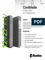 depliant-coolblade-btd - BLUEBOX.pdf
