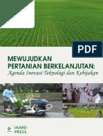 pertanian_berkelanjutan