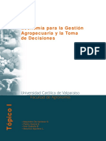 libro 1_pág.09-36.pdf