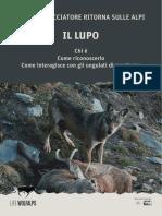 LWA_brochure-E3_168x240_5mm-abbondanzaBassa