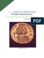 Istoria Bizantului
