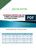 BD 3_1.pdf
