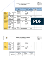 PLAN DE CAPACITACION DEL SST.docx