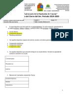 ACTIVIDAD DE CIERRE DEL 3ER. PERIODO CIRCUITOS ELECTRICOS 2020.docx