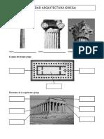 ACTIVIDAD_ARQUITECTURA_GRIEGA.pdf