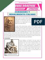 Humanismo-y-Renacimiento-Italiano-para-Segundo-de-Secundaria.doc