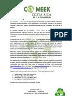 Presentacion_de_Ecoweek