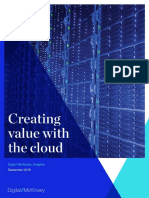 Creating-value-with-the-cloud.pdf