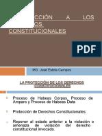 PROCESOS CONSTITUCIONALES (2).pptx