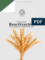0_Guías para la reactivación de las Iglesias y celebración de misa.pdf