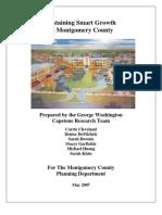 Stacey Garfinkle Smart Growth Planning