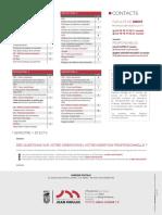 Pages de Master_Droit_RI_diplomatie_2018_2P_WEB.pdf
