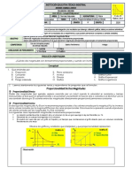 guia 9°-FSK-Calse virtual 1-2020-Proporcionalidad..pdf