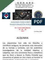 2 ALQUIMIA-EMOCIONESY LA 21052020 VICTOR COLINA OLLARVES