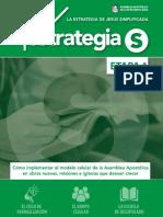 SIMPLIFIED-STRATEGY-Spanish.pdf