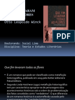 Josiel_Quefimlevaram (2)