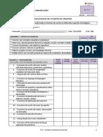 LC3C_FichaAutoavaliação.pdf