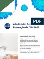 MATERIAL_COVID19_BECKER.pdf