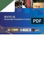 Manual desarrollo económico local en Colombia.pdf
