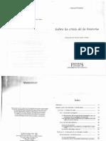 Noiriel,_G._-_Sobre_la_crisis_de_la_historia_(Cap._2)_(24_copias)