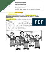 PROYECTO DE DEMOCRACIA -2020.pdf