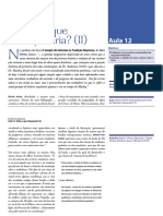 1_5157015950121238714.pdf