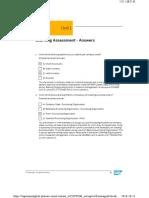 5. TSCM52_2_EN_Col15_A.pdf