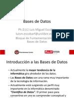ReseñaHistóricaBD-MotoresBD.pdf