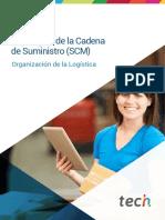 M3T2 Organización Logística.pdf