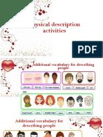 Physical Description 1.pdf