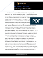 Events-That-Triggered-the-Civil-War.pdf
