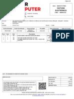 F001-1332-TRATER_E.I.R.L..pdf