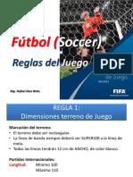 futbol-130330111649-phpapp02.pdf