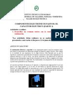 GUÍA DE HERRAMIENTAS E INSTRUMENTOS DE MEDICIÓN #5.docx