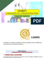 PPT_Sem 08 Ses 31_Soluciones II.pdf