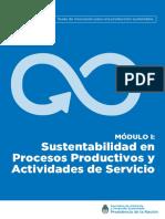 1-modulo_i_01_procesos_productivos_agosto2019