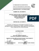 manual del curso de equipo medico C