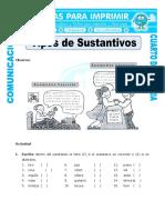 Ficha-Sustantivos-Concretos-y-Abstractos-para-Cuarto-de-Primaria.doc