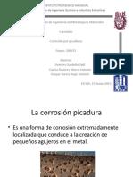 Corrosion-por-picadura