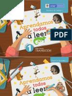 2. Cuaderno de trabajo_Semestre 1 (1).pdf