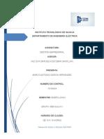 unidad 5 gestion marco antonio.docx