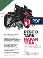 PescotapaNaPantera_AmostraGratis_2020_Edicao1.pdf