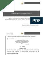 Presentacion TFCA Cámara de Diputados_18 de.pdf