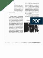 8a Unidad 5 . Práctico - Caraballo -Conventillo.pdf