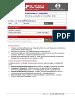 03402-03-828723bqxncbkexr.pdf