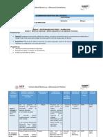 PLANEACIÓN DIDÁCTICA DEL DO.pdf
